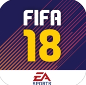 FIFA18手机中文版18.0.0 安卓汉化版