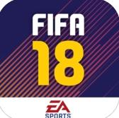 FIFA18修改器下载最新版