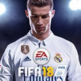 FIFA 18 DEMO版时间修改庆祝动作解锁补丁1.0 免费版