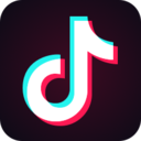 抖音ar相机app1.5.6 安卓版