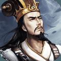 大皇帝ol手游正版1.28.0最新版