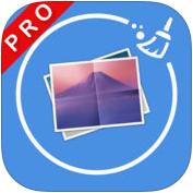 图片管理助手专业版ios版1.0苹果版