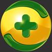 360安全卫士U盘病毒专杀工具2.1 免费版
