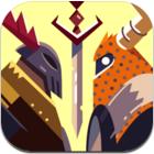 雷鸣风暴王国战争正式版1.0.3.1312 最新版