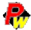 Picturewindowpro免费下载7.0.12 最新版