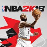 NBA2K18游戏性平衡及低配优化补丁免费版
