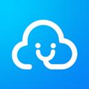 指云端医疗app1.0 手机版