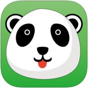 熊猫记词app手机版1.0 安卓版