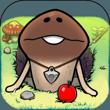 菇菇巢穴汉化版1.0.0 安卓中文版