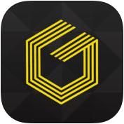 KG运动app3.0.1 最新安卓版