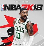 NBA 2K18游戏性平衡及低配优化补丁