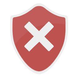 威盾Web应用防火墙下载4.7 专业版