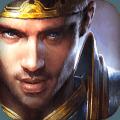 王权纷争最新手机免费版1.0.0安卓版