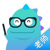 极算老师版1.5.0 安卓版