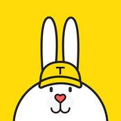 兔波波骑手app1.3.70 骑手版