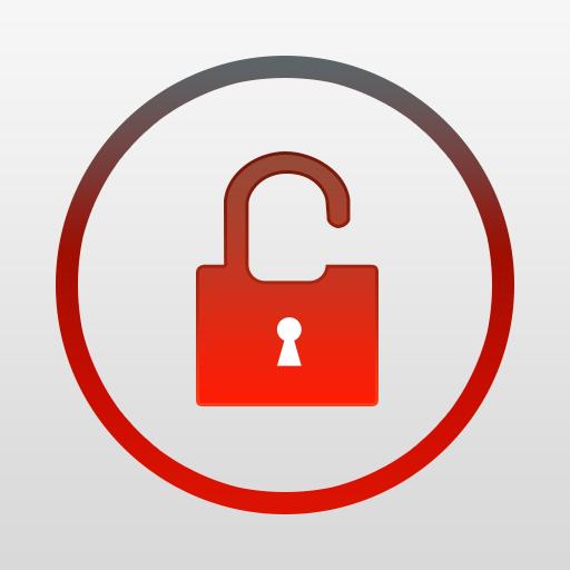锁屏X助手app1.0 安卓版