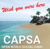 Capsa简体中文版1.0版