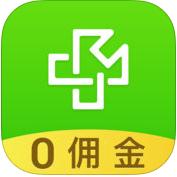 迈迈二手机ios版2.0.2苹果最新版