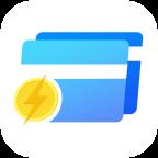 周周卡App安卓版1.0 免费版