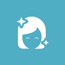 美女语吟app免费版9.1.2 安卓版