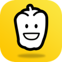 青椒校园app1.0.3 安卓最新版