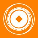 借友圈app1.0 免费版