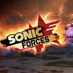 索尼克力量(Sonic Forces)steam版简体中文硬盘版