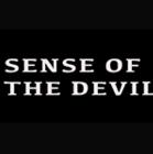 魔鬼的感觉(Sense of The Devil)免安装硬盘版