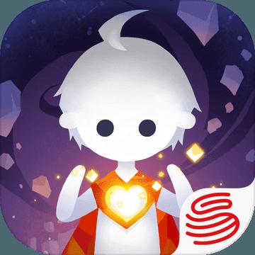悠梦(YuME)手游苹果版1.1.0 ios版