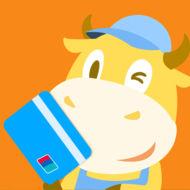 小牛闪贷app1.0 安卓版