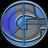 GuildFTPd(FTP服务器端)v1.0.0 最新版