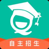 求学宝安卓端4.5 官方最新版