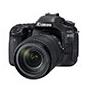 佳能6D Mark Ⅱ单反相机驱动3.7.0 最新版