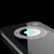 腾讯QQiPhone8Plus在线工具