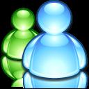 网易邮箱steam注册激活软件1.0绿色免费版