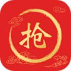 全自动微信抢红包神器下载最新版1.5.8 手机版