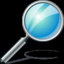 淘宝卖家搜索工具1.6 绿色免费版