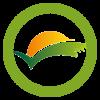 勤思网络对时系统1.0方绿色版