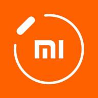 MI手机解锁工具最新版本下载v2.3.803 最新免费版