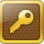 Oicqhack密码破解工具1.2 最新版