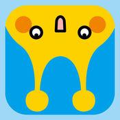 麦咭漫画app下载1.0.3 ios版