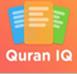 QuranCode翻译软件