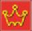 秦皇汉字输入法1.0 绿色版