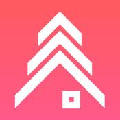 种房网民宿app1.1 安卓手机版