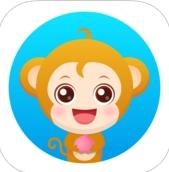 班级优化大师app