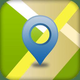 3D地图导航app2.0 安卓最新版