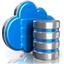 达思SQL数据库修复软件1.0 绿色版