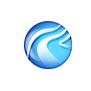 3gp转转转(3gp格式转换器)0.3.1.9 最新版