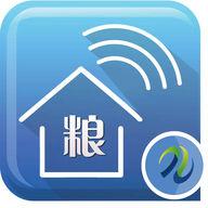 粮仓检测系统app1.0.1 ios版