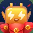 闪电玩漫画资讯APP2.0.0 安卓版